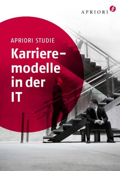 Studie Karrieremodelle II